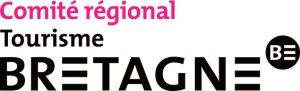 partenariat comité régional du Tourisme Bretagne